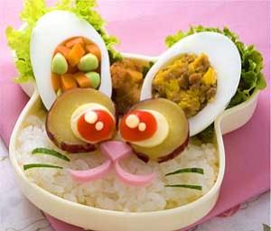 الغذاء الصحي kids-food-300x256.jp