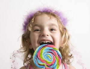 الغذاء الصحي lollipop-child-md.jp